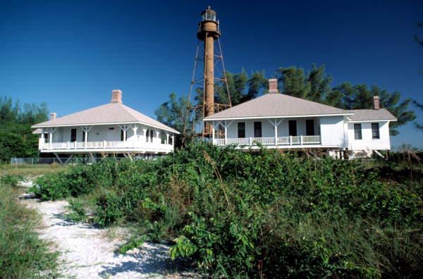 captiva vacation cottages cottage on ext emeril island vip sanibel rentals