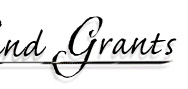 Spanish Land Grant Logo2