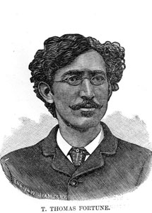 engraved portrait of timothy