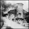 Great Jacksonville Fire of 1901