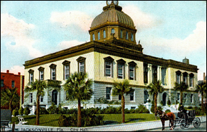 City Hall (1904)