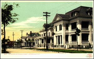Church Street (1904)