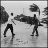 Historic Hurricane Photos