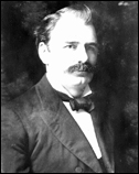 William S. Jennings