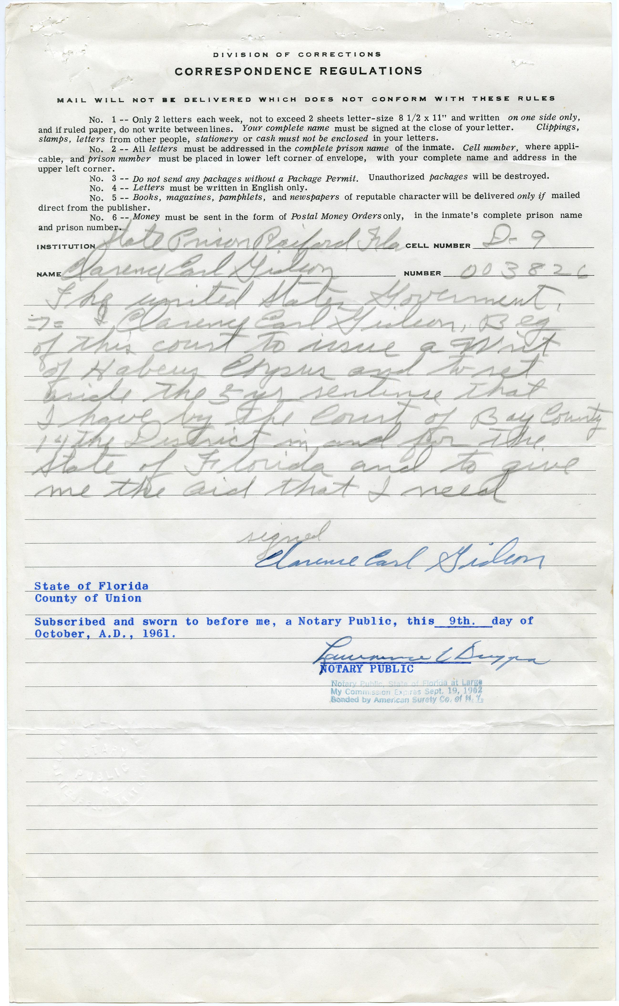 Dream Essays Custom Term Paper and Essay Writing Firm