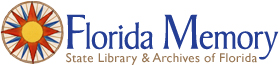 Florida Memory, Division of Library and Information Services