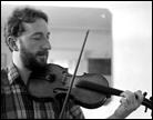 James Kelly, Irish Fiddler