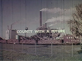 County with a Future