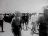 St. Augustine Civil Rights Demonstrations