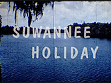Suwannee Holiday