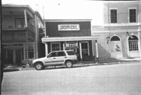 Cedar Key State Bank and Drummond Community Bank Now