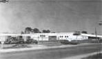 A packing plant of Swift Company : Ocala, Florida