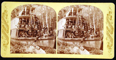 Example of stereoview