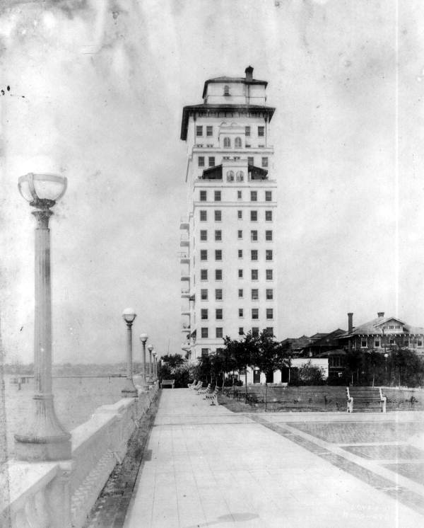Park Lane Apartments For Rent: Jacksonville, Florida